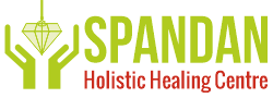 Spandan Holistic Healing Center